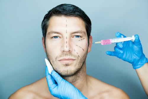 Toxina botulínica é aliada da odontologia