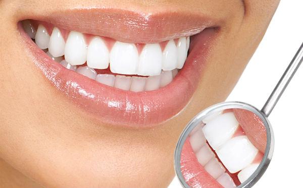Por dentro da ortodontia para adultos
